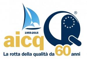 Logo_Aicq60_Ver01