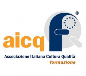 logo_formazione_quadrato