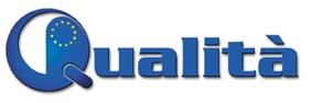 Qualità n°2: Salute e Sicurezza – La tutela del benessere nella società di oggi