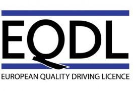 AICQ e AICA annunciano la Nuova EQDL