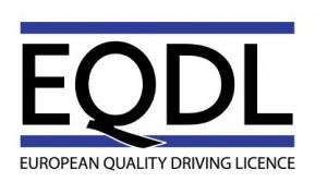 logo EQDL