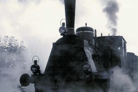 4° Pacchetto Ferroviario