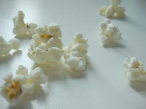 Pieces_of_popcorn[1]