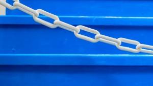 chain-1183147_960_720[1]