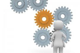 Il Fattore Umano: nelle tecnologie, nella sicurezza, negli errori