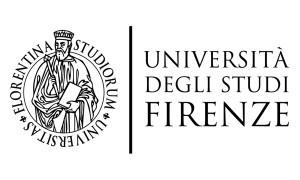 logo_UNIFI-300x180