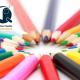 Convegno Nazionale AICQ Settore Education