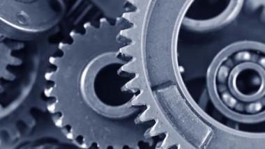 """In tema di """"Evoluzione della Gestione della Qualità e del Processo di Certificazione nel settore automotive"""""""