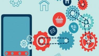 DETTAGLI: L'Economia Circolare, strumento di innovazione e sviluppo del sistema produttivo
