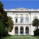 Workshop Management Systems: esperienze Italiane nel Settore Ferroviario Internazionale