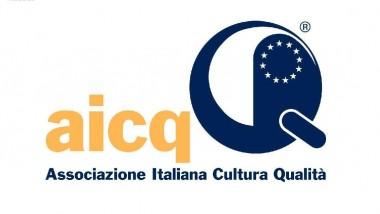 Riconfermato Presidente Nazionale di AICQ: Claudio Rosso