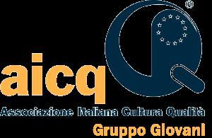 logo_ggaicq-trasparente