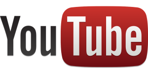 youtube344107_960_720