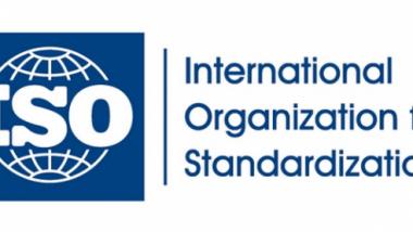 Convegno: La Nuova Norma ISO 37001 – Anti-bribery management systems – Novità e Indicazioni