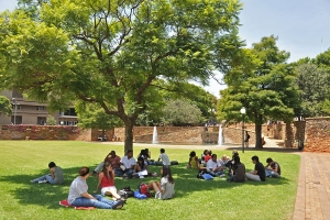 campus-life-1200x800