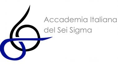 Conferenza Nazionale del Sei Sigma 2017