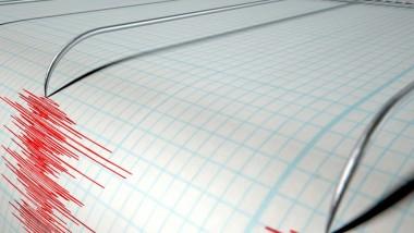 Il rischio sismico in azienda: è l'ora di valutare?
