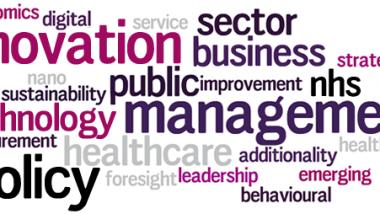 Workshop su: La Normativa  CEN nello scenario dell'innovazione