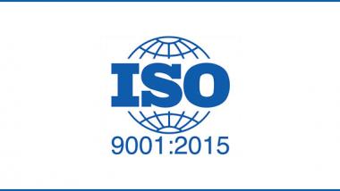 La ISO 9001:2015: Analisi e Suggerimenti applicativi per il Settore Alimentare