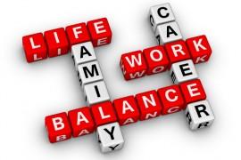 Dal Comitato Conciliazione Vita Lavoro di AICQ: Presentazione del Sistema di Gestione