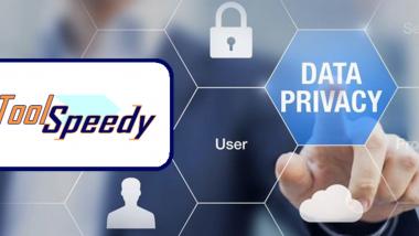 Il regolamento europeo in materia di protezione dei dati personali/ privacy:  novità e impatti