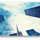 """Disponibili gli atti del Convegno """"UNI ISO 37001:16 I sistemi di gestione per la prevenzione della corruzione"""""""