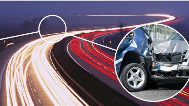 Il sistema di gestione per la Sicurezza del Traffico Stradale secondo la ISO 39001:2012
