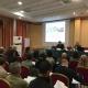 """Workshop """"I principi di BPL e la certificazione dei Centri di Saggio"""""""