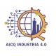 """Convegno Nazionale AICQ """"Industria 4.0"""""""