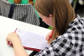 Scuola e Lavoro: Come costruire il futuro dei Giovani
