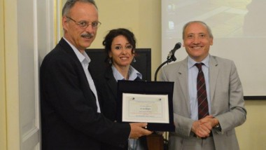 Si è chiusa la V Edizione del Premio AICQ Best Practices Salute e Sicurezza