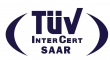 TUV INTERCERT