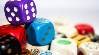 Risk Management: Esame e Gestione dei Rischi Strategici e Gestionali