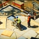 ISO, sostenibilità e progettazione BIM