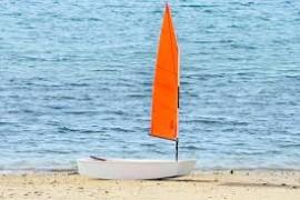 Aicq Nazionale: Chiusura estiva