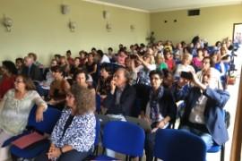 Aicq al VII Forum del Lago organizzato dalle Rete delle Reti e da INDIRE