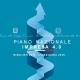 Presentato a Roma il Piano Nazionale IMPRESA 4.0