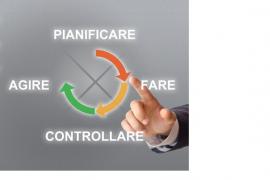 Al via l'indagine INAIL-ACCREDIA-AICQ sull'efficacia dei sistemi di gestione per la salute e sicurezza sul lavoro