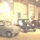 Lo sviluppo del prodotto autoveicolistico, il design e le nuove tecnologie
