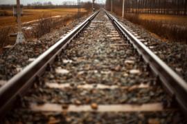 Manutenzione ferroviaria nell'industria 4.0