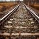 La Ferrovia domani: innovazione e sostenibilità