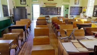 Ricerca e Innovazione nella Scuola
