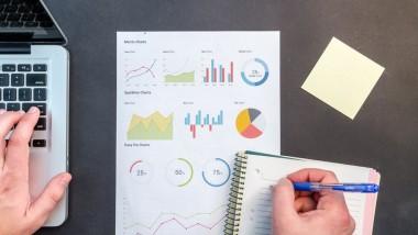 Statistica per gli insegnanti: cosa potresti imparare dai dati