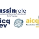 Convenzione per la Certificazione di 3° parte dei Manager/Esperti di Reti di Imprese iscritti ad ASSINRETE