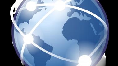 Quale futuro per il Manager? Cultura, competenze, abilità necessarie per vivere tra il digitale e il globale