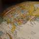 """Workshop """"Conoscenze professionali e Principi morali nella globalizzazione"""""""