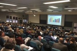 """Disponibili gli atti del Seminario """"La nuova norma ISO 17025:2017 per i laboratori di prova e di taratura"""""""