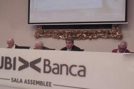 """AICQ Nazionale alla Presentazione del """"Manifesto"""" di Federmanagement"""