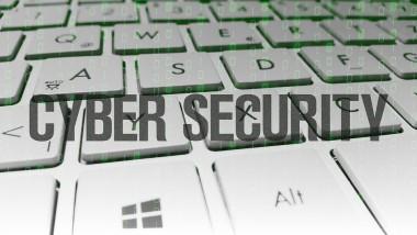 Nuova data: Introduzione ai Sistemi di Gestione della Sicurezza delle Informazioni