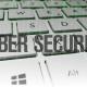 Remind: Introduzione ai Sistemi di Gestione della Sicurezza delle Informazioni